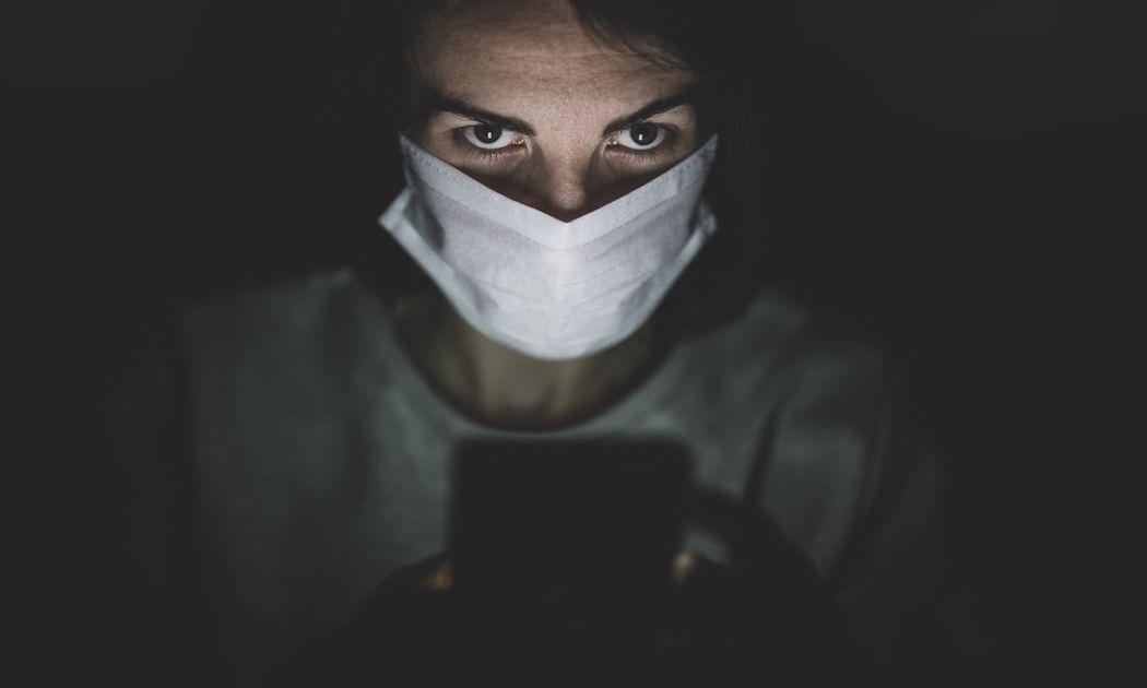 Coronavirus: ¿Cómo invertir en las empresas correctas?