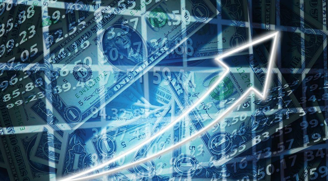 Cotización del GBPUSD además repasamos el Dólar Norteamericano contra el Yen Japonés y el Real Brasileño
