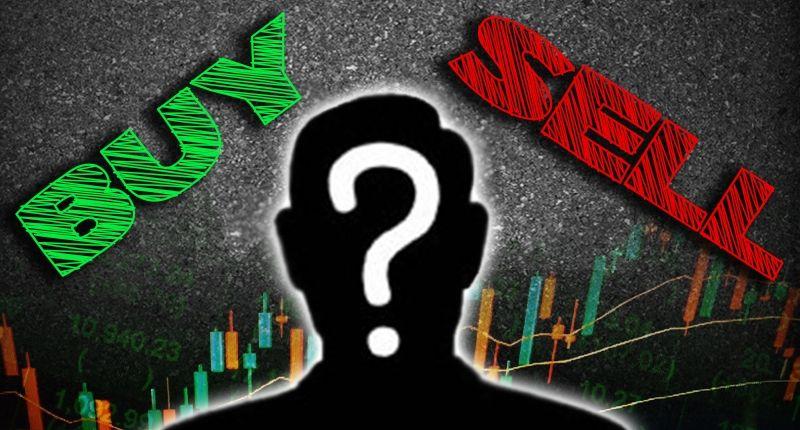 ¿Cuál es el plan de Trading para la semana del 6 al 10 de Septiembre?