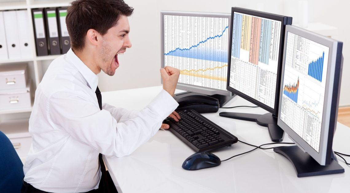 ¿Cuánto están dispuestos a pagar los inversores por el cambio Dólar Peso (USDMXN)? Vacilante, el cambio Euro Peso (EURARS) se decanta por lo bajista. El cambio Euro Real (EURBRL) cazando mínimos