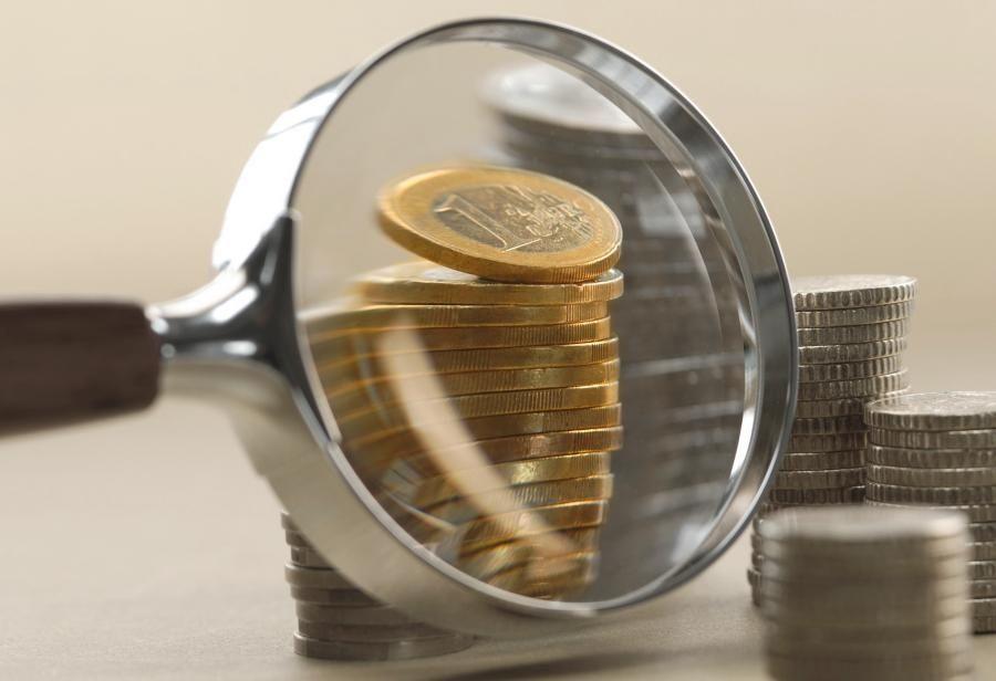 ¡Cuidado con el Euro en el mes de agosto! La que se está liando en el cambio Euro Yen EURJPY Esto sí que no te lo esperabas... Atento al cambio Euro Libra EURGBP Más cuidado que nunca con el cambio Euro Dólar EURUSD