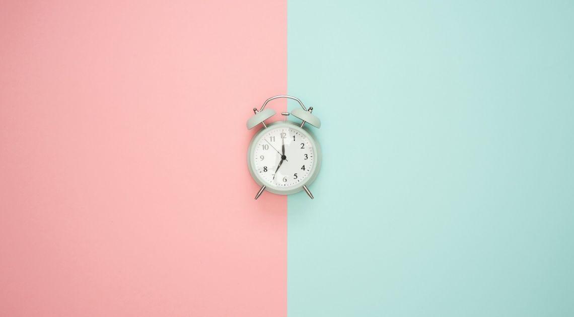 Curso Forex MetaTrader4: Funciones de fecha y hora. ¿Cómo crear una ventana temporal para el trading?