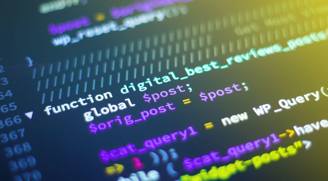 Curso Forex MetaTrader4: Funciones y parámetros. ¿Cuándo introducir una función?