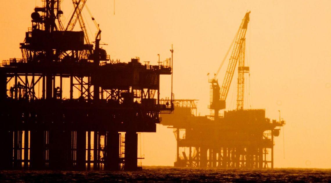 Descarbonización y banca: una alianza de futuro incluso para las petroleras