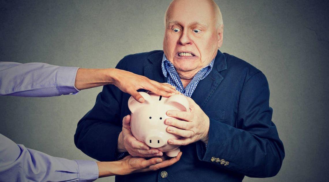 Descubre las 4 acciones TOP para invertir