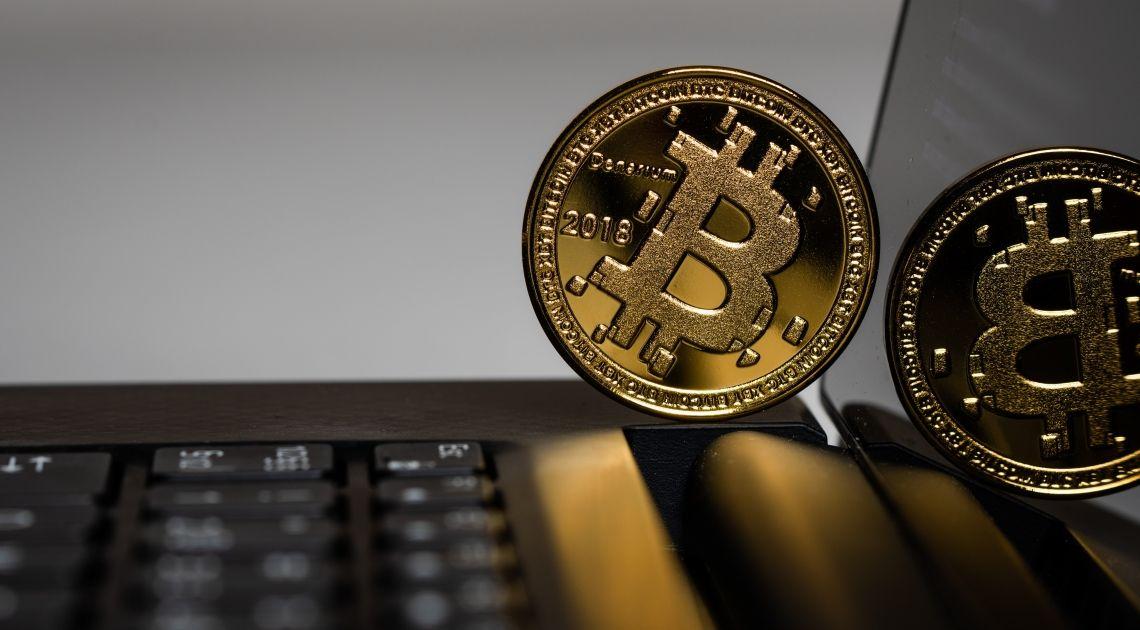 Diez años exitosos de bitcoin