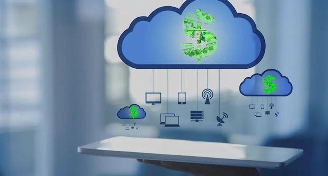 Dinero en la nube y las nuevas plataformas multidivisas