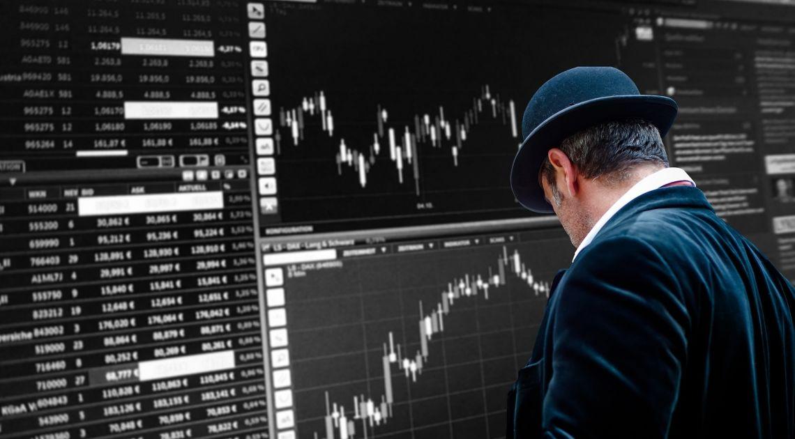 """Divinos ascensos y ganas de más! El cambio de la Libra """"GBP"""" se a cebado con el Dòlar (USD) el Franco (CHF) y Yen (JPY)"""