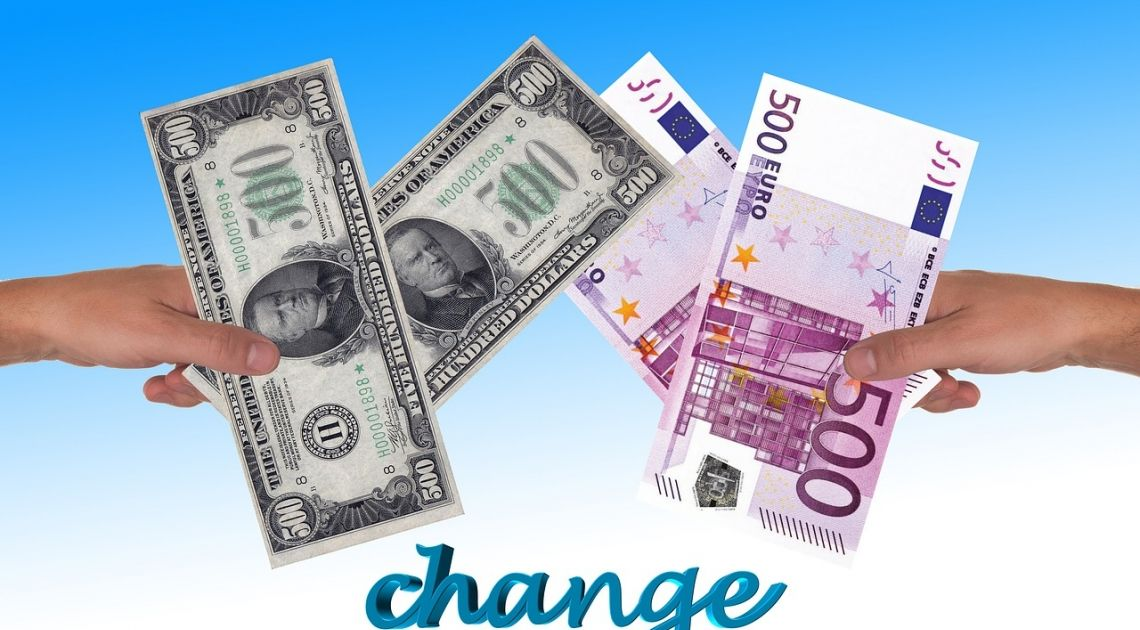 Divisas; Actualizamos la situación en el Euro contra Franco Suizo y Dólar Estadounidense
