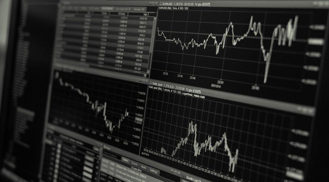 Divisas; Actualizamos el comportamiento del Euro contra Libra Esterlina y Yen Japonés