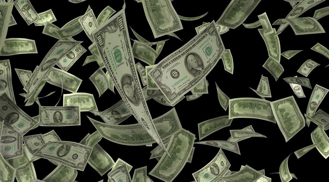 Divisas; Breve repaso al Dólar Estadounidense contra Yen Japones ademas comprobamos el GBPUSD