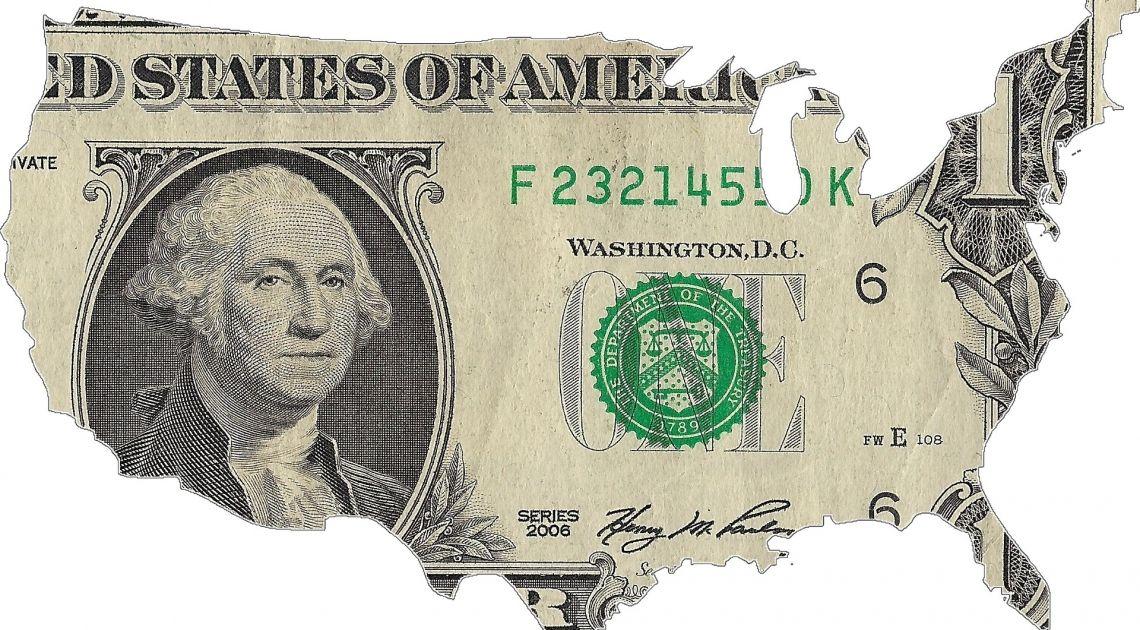 Divisas; Breve repaso al Dólar Estadounidense contra Yen Japonés y Franco Suizo