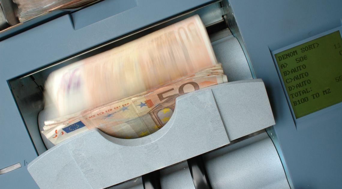 Divisas; Breve repaso al Euro contra Libra Esterlina y Yen Japonés a 22 de enero del 2020