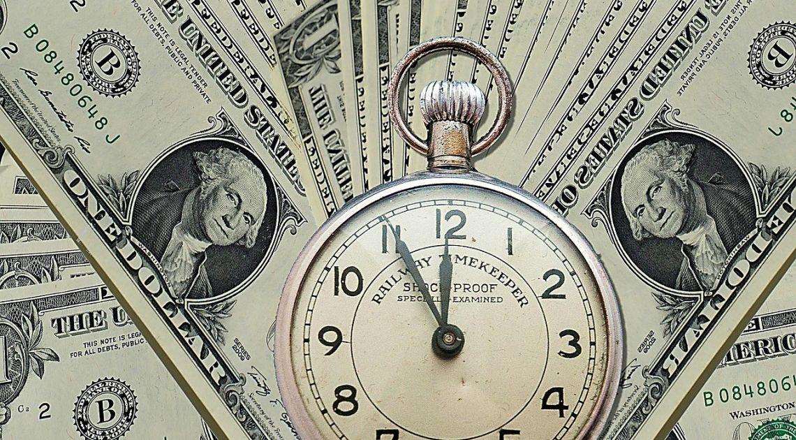 Divisas; Breve repaso al inicio de semana en el Dólar Estadounidense contra Yen Japonés además comprobamos el GBPUSD