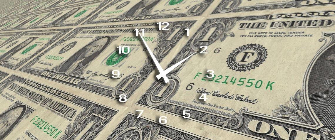 Divisas; Breve repaso del Dólar Estadounidense Contra Yen Japonés además revisamos el GBPUSD