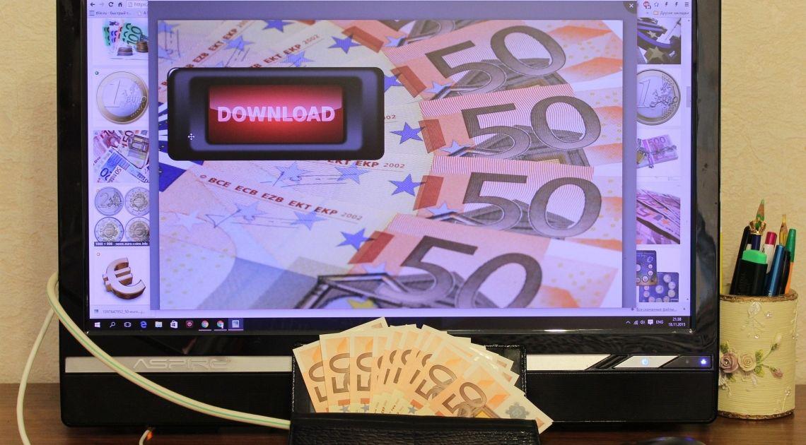 Divisas; Breve repaso del Euro contra Franco Suizo y Dólar Estadounidense a 20 de enero del 2020