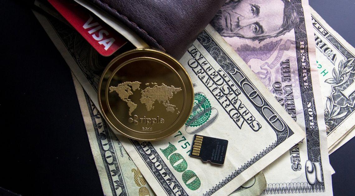 Divisas; Comprobamos el Dólar Estadounidense contra Yen Japonés además repasamos el GBPUSD