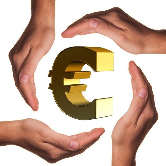 Divisas; Repasamos el inicio de semana en el Euro contra Franco Suizo y Dòlar Estadounidense