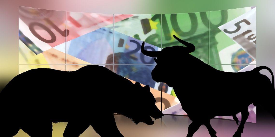 Divisas; Repasamos las últimas jornadas en el Euro contra Libra Esterlina y Yen Japonés