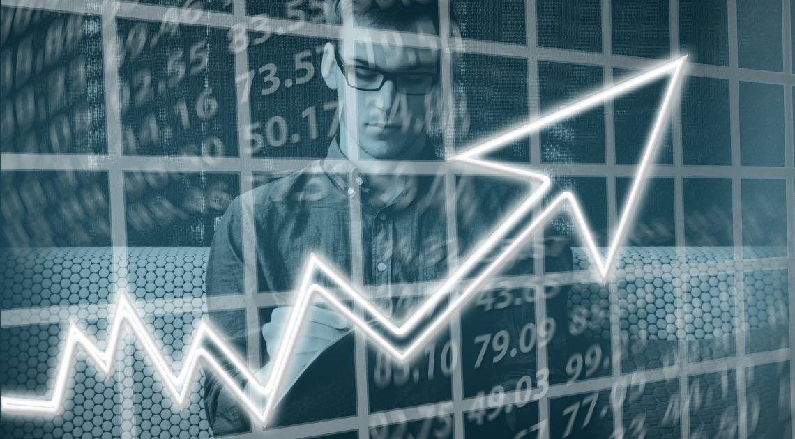 Divisas; Repaso del Euro contra Franco Suizo y Dólar Estadounidense