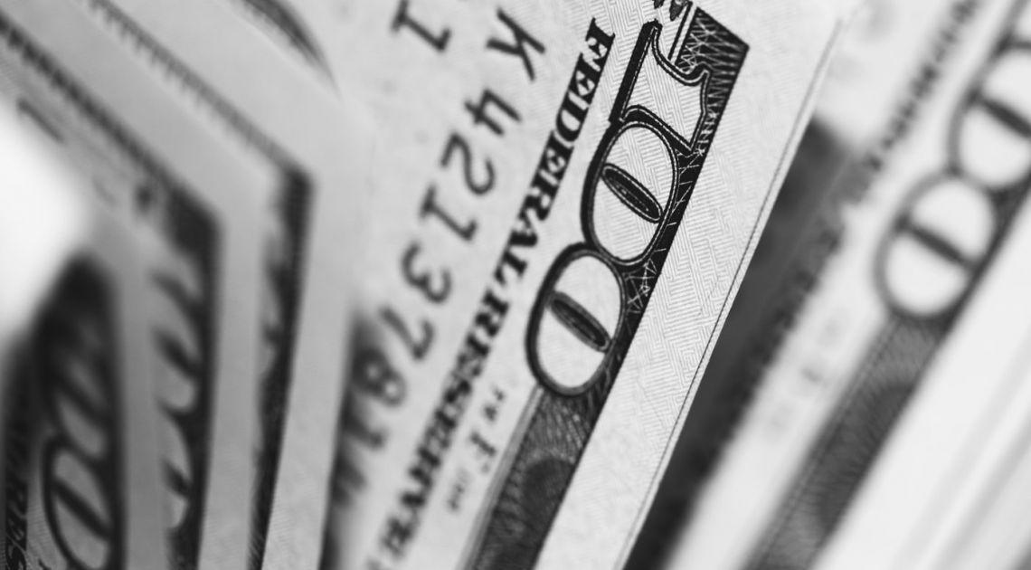 ¡Dólar sigue creciendo! Análisis del cambio Euro Dólar Estadounidense (EUR/USD) y Libra Esterlina Dólar Estadounidense (GBP/USD)