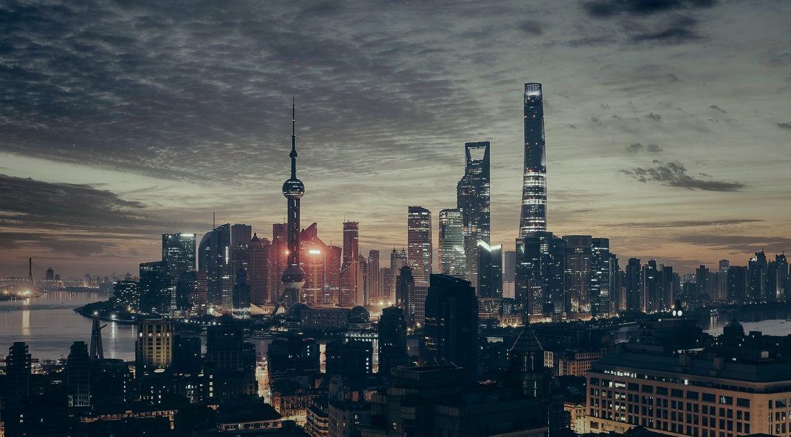 El banco chino ICBC con 32.000 millones de beneficio en 9 meses