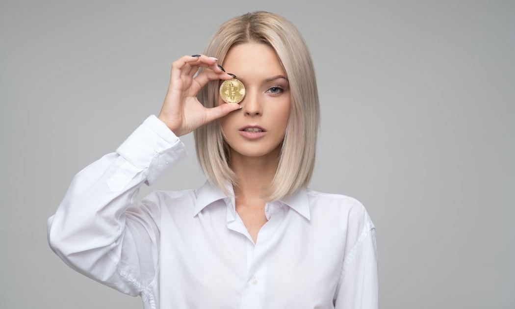 El Bitcoin desactiva caída y genera impulso alcista