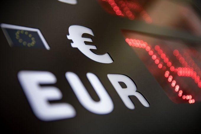 ¡El cambio Dólar Peso (USDMXN) está que se sale! ¿Hacia qué precios arrastrará el Día de la Revolución Argentina al cambio Euro Peso (EURARS)? El cambio Euro Real (EURBRL) en la línea de los 6.5