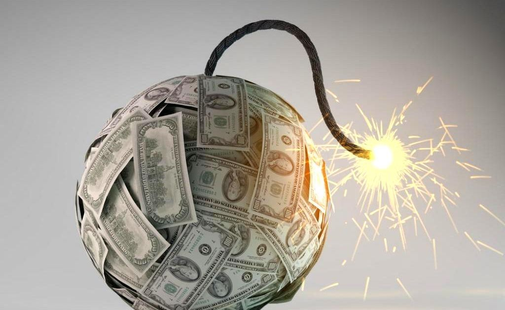¡El cambio Euro Real (EURBRL) desciende por debajo de la media! El Euro afloja respecto al Peso Argentino (EURARS), a lo que encontramos cada vez mayor popularidad del cambio Dólar Peso (USDMXN)