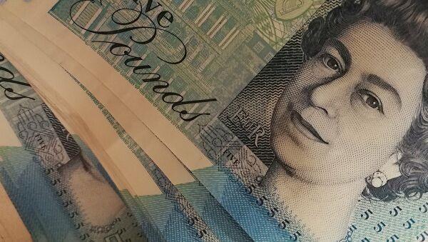 El cambio Libra Dólar (GBP/USD) con fuerza alcista