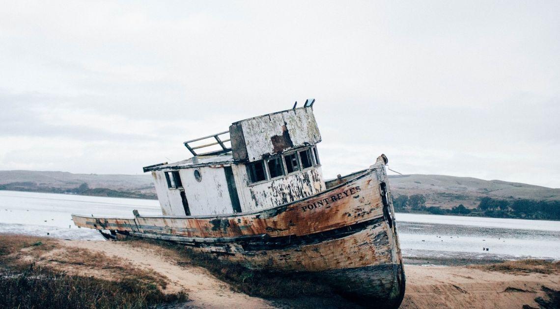 El Covid-19 arruina el sector de turismo. El 59% de ERTE provine de zonas turísticas españolas
