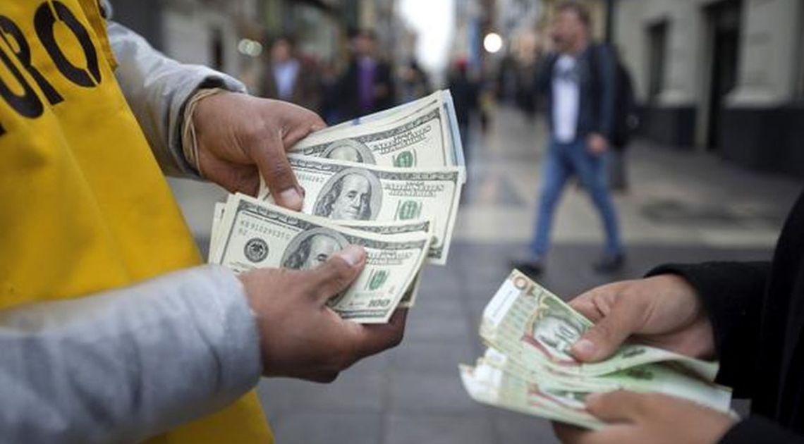 El dólar estadounidense sigue incrementando su poder, ante el miedo de que la crisis energética incremente más los precios y !La inflación se prolongue durante más tiempo!