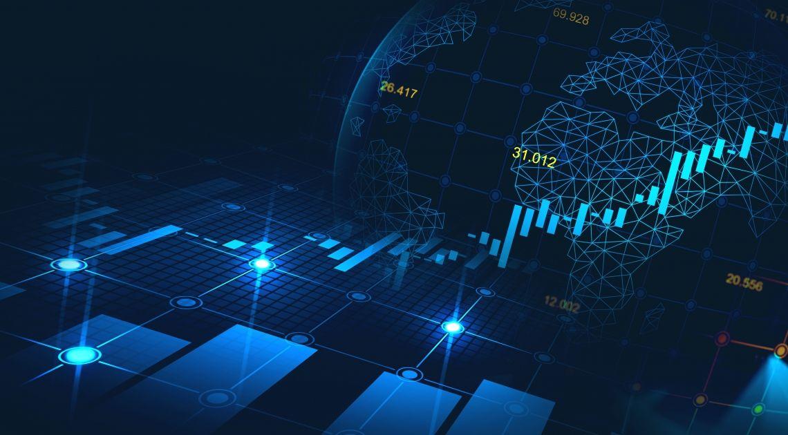 ¡El dólar estadounidense sigue subiendo! ¿Euro a libra esterlina justo antes de un cambio fuerte? El franco suizo se ralentizó un poco..