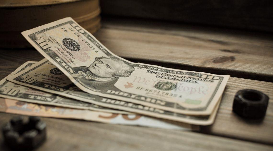 ¡El dólar muestra su fuerza! Análisis del cambio Euro Dólar Estadounidense (EUR/USD) y el cambio Libra Esterlina Dólar Estadounidense (GBP/USD).