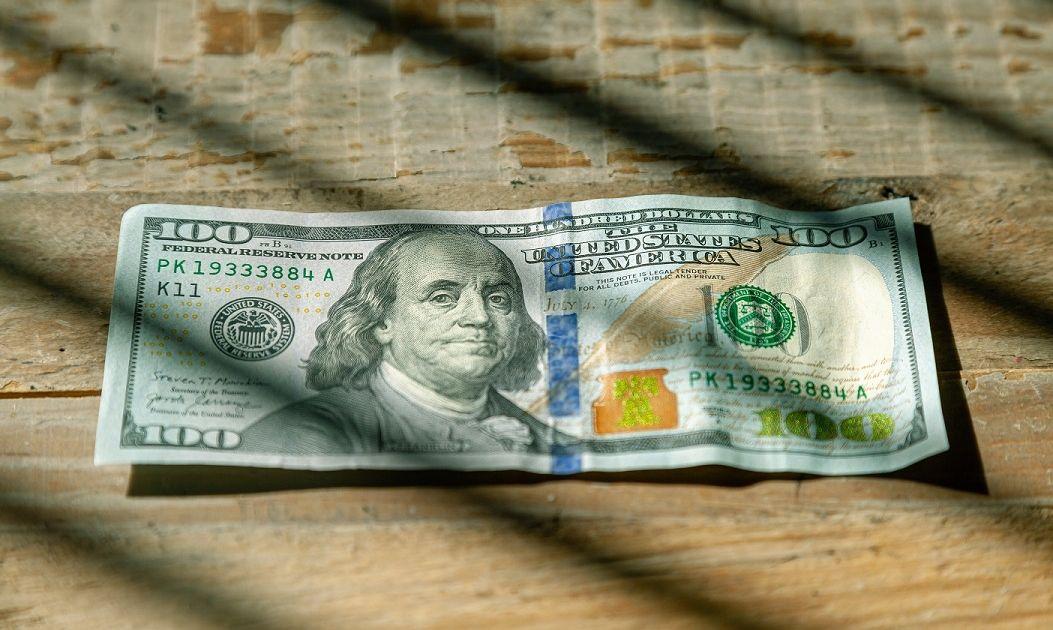 El dólar sigue sin energía frente al franco suizo... Analizamos también la situación de la libra frente al dólar y al euro, así como el cambio EURUSD.