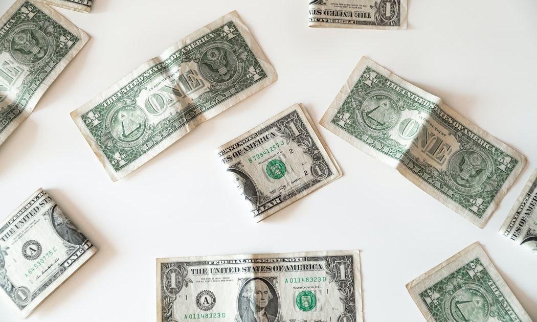 El dólar (USD) buscará impulso alcista con el anuncio de las Nominas no agrícolas y Tasa de desempleo