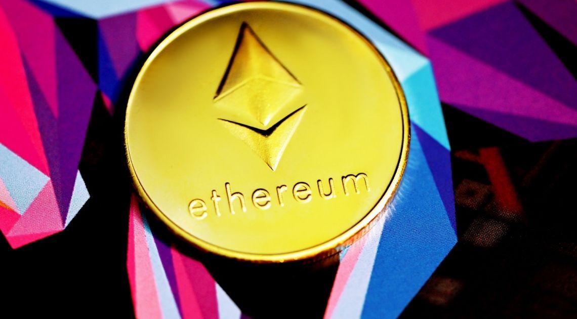 El ethereum se acerca a los máximos de ayer, pero luego retrocede. Analizamos su cotización frente al dólar, euro y a la libra esterlina (ETHUSD, ETHEUR, ETHGBP)