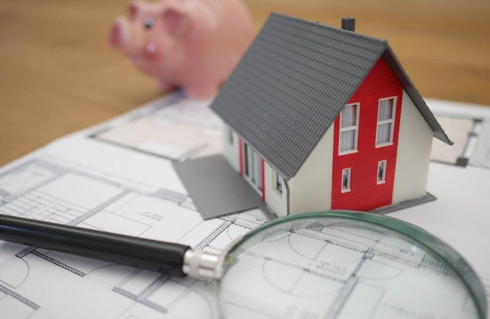 El euríbor marca un mínimo histórico que rebajará las hipotecas