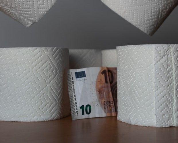 El Euro Ante Encuesta GfK Del Clima Del Consumidor