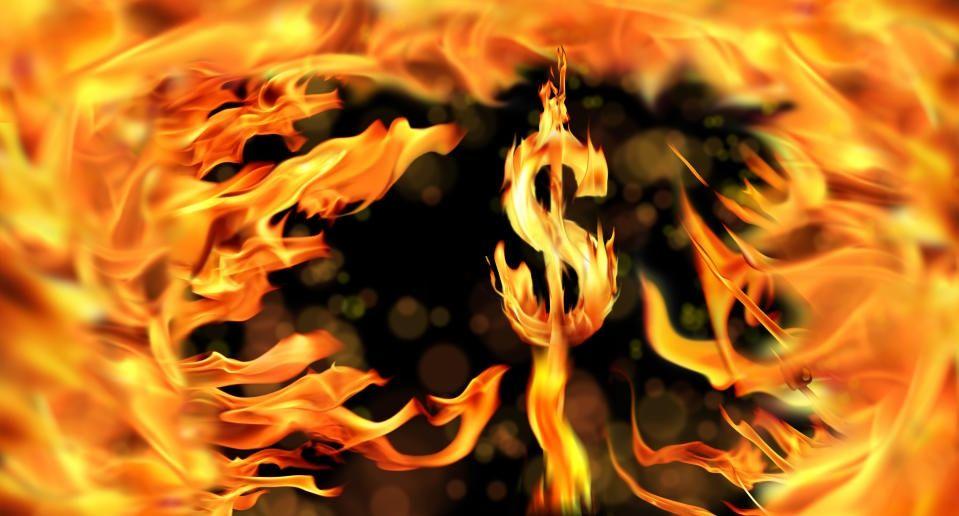¡El Euro arrasa con el Yen, el Dólar y la Libra! Estas son las conecuencias del subidón en el cambio Euro Libra (EURGBP), el cambio Euro Dólar (EURUSD) y el cambio Euro Yen (EURJPY)
