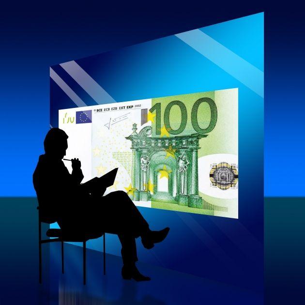 """El Euro confiado ha quedado humillado, por el cambio de la Libra y Franco """"EURGBP/EURCHF"""" Esto recién empieza..."""