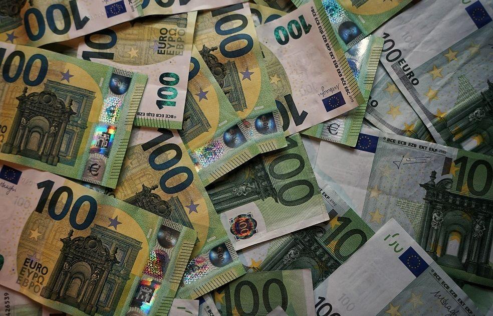 ¡El euro continúa la subida de ayer! El cambio libra dólar se mantiene alto. Miramos también GBPEUR y USDCHF.