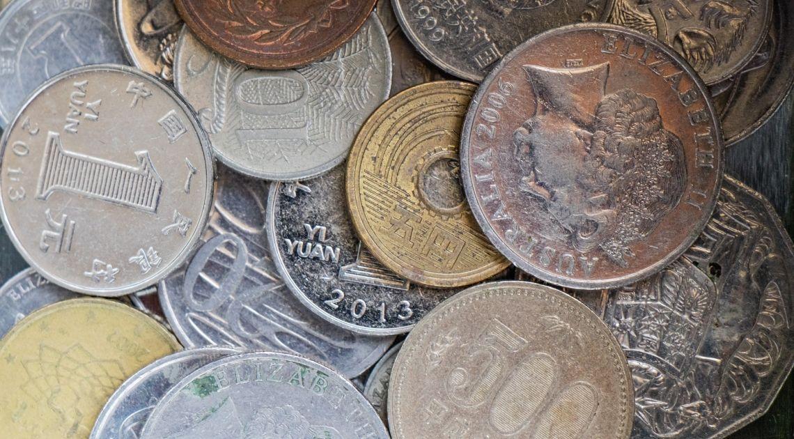 ¡El euro está subiendo frente al yen (EURJPY)! El dólar estadounidense queda sin fuerzas frente al dólar canadiense (USDCAD). Analizamos también los pares USDJPY y AUDUSD