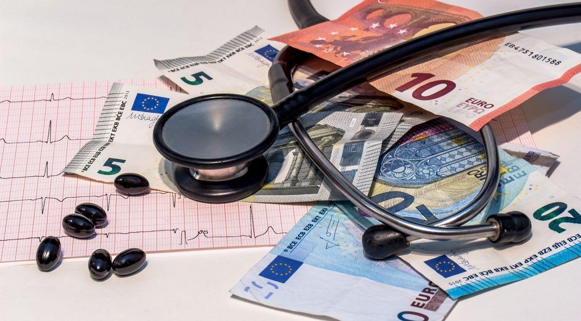 El Euro frente a la Libra muestra signos de vida y el cambio Euro Yen se sube al tejado. Calendario económico Forex