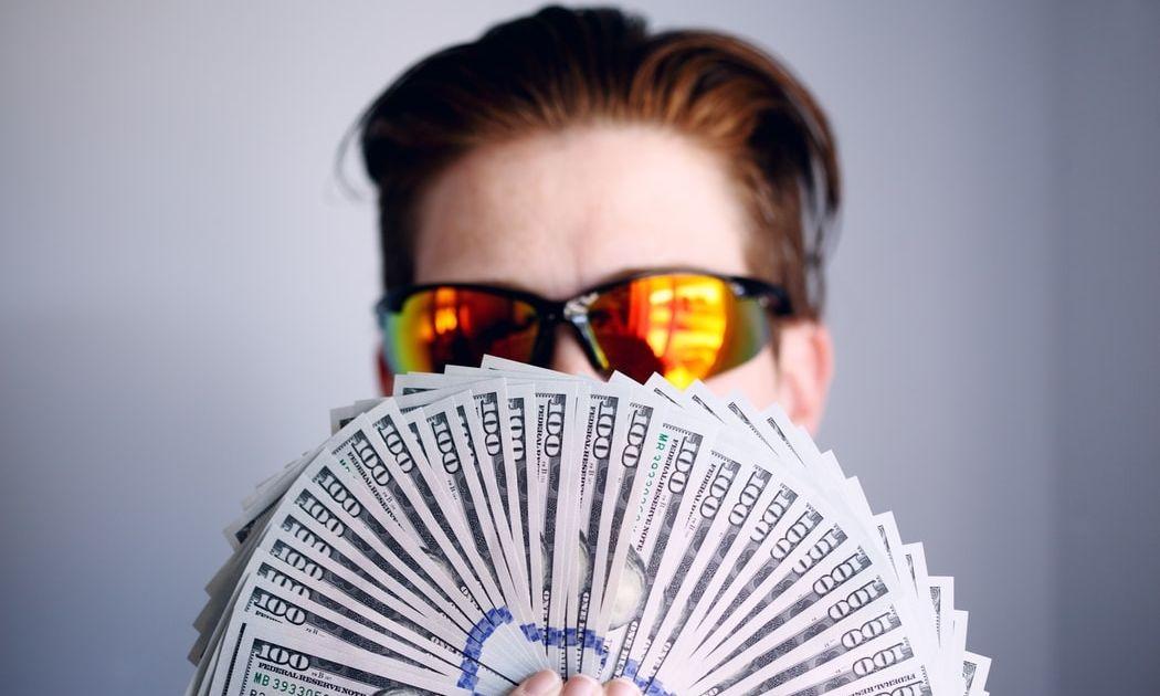 ¡El Euro Yen (EURJPY) ofrece cada vez mejores oportunidades de compra! Algo pasa con el cambio Euro Libra (EUR/GBP). ¿No te llama la atención lo que ocurre en el cambio Euro (EUR) Dólar (USD)?