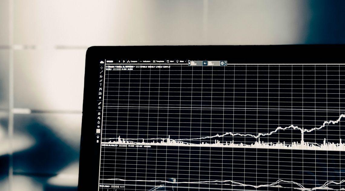 El Ibex-35 por debajo de los 9.300. Santander con un descenso de 4,06%