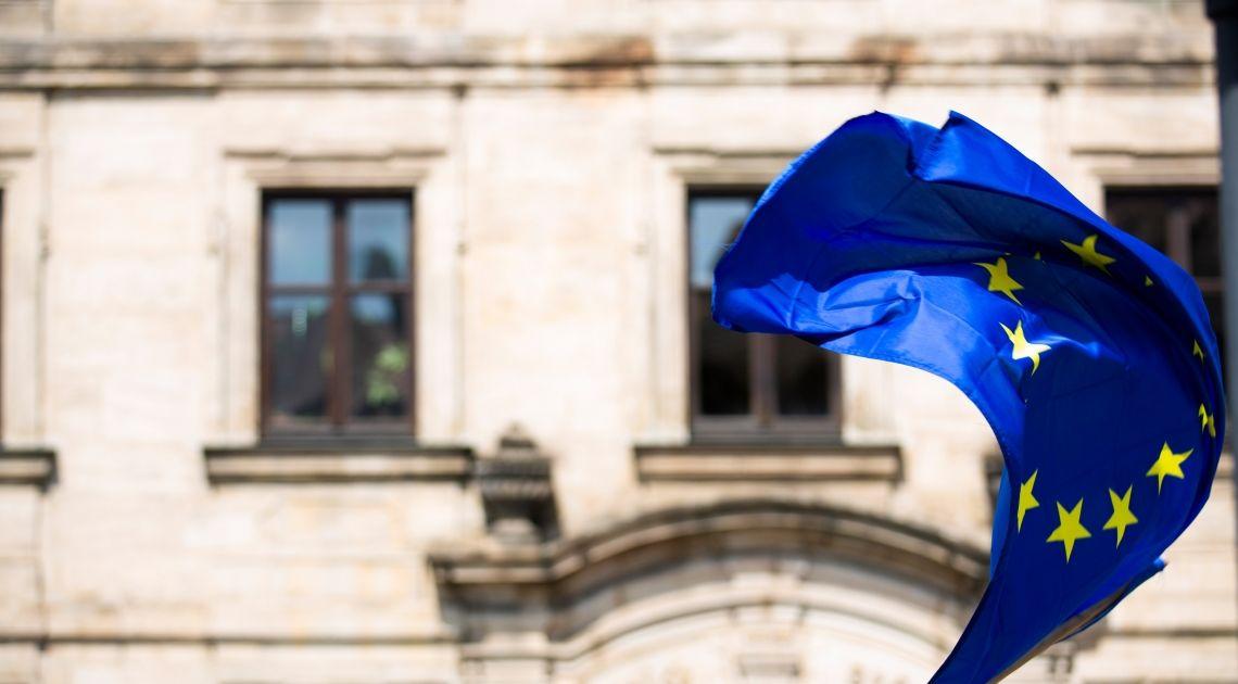 El informe de la Comisión Europea sobre España