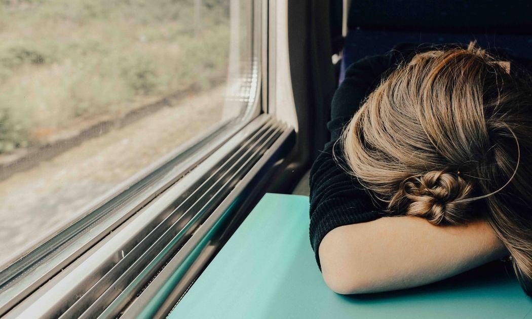 El mercado da sus primeros síntomas de cansancio
