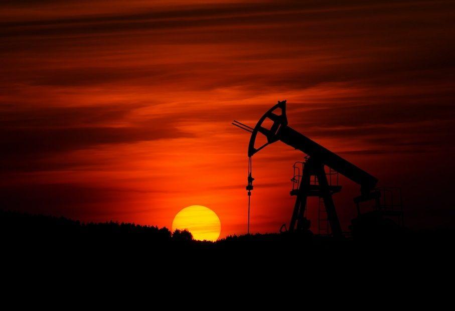 El mercado de petróleo se estabiliza. Un nuevo acuerdo de la OPEP garantiza recortes en la producción