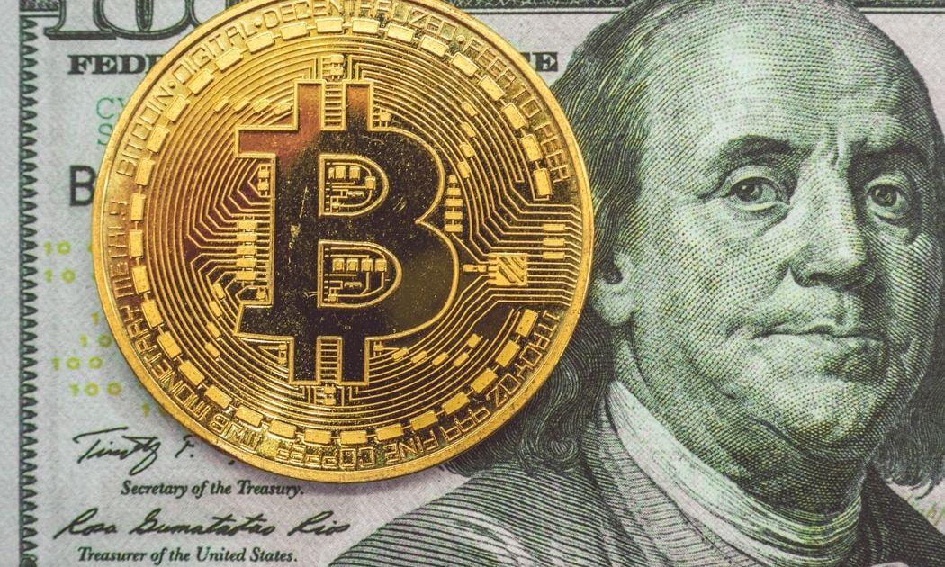 El número de ballenas de Bitcoin ha alcanzado un máximo histórico de 4 años